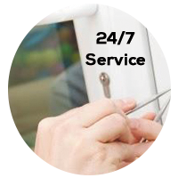 Golden Locksmith Services Crosby, TX 281-720-7504